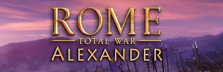 [Update: Now available] ROME: Total War - Alexander is coming to Android on October 24, and you can pre-reg right now