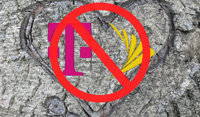 FCC commissioner calls to halt Sprint/T-Mobile merger pending Sprint Lifeline investigation