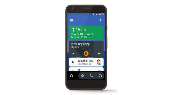 Android Deals, promo codes, coupons, discounts - Android