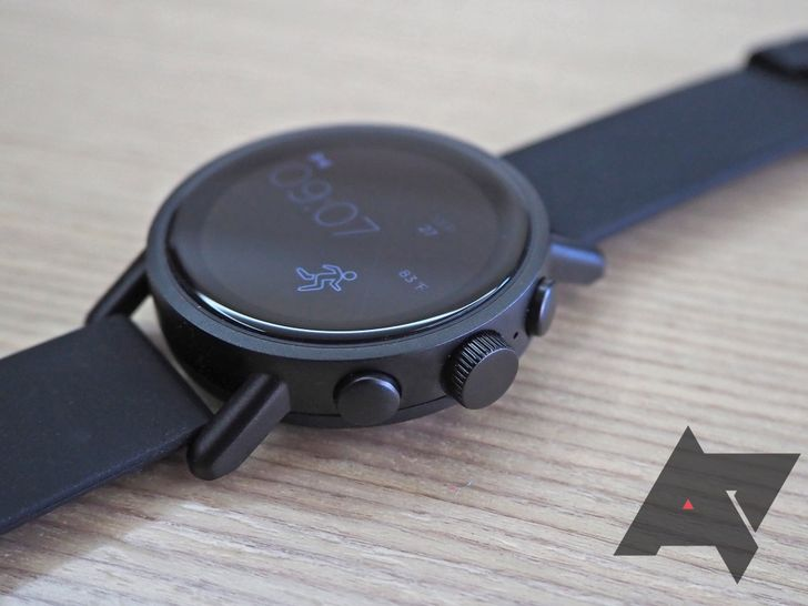 Save 20% on Misfit smartwatches (Update: No extra $100 off)