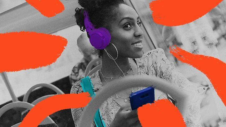 BBC iPlayer Radio shutdown begins, get the BBC Sounds app to continue listening [APK Download]