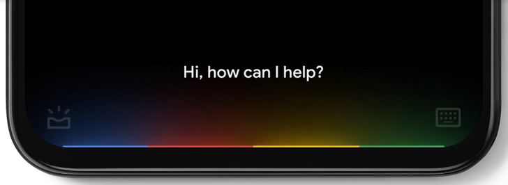 [Update: Clarification, more countries] 'New Google Assistant' on Pixel 4 exclusive to US at launch, only speaks English