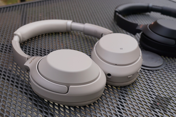 One of Sony's best ANC headphones is cheaper than ever