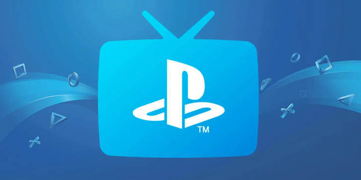 Sony shuttering PlayStation Vue in early 2020, leaving us with one less streaming option