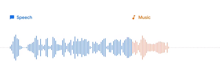 Google will bring its AI-powered Recorder app to older Pixel devices