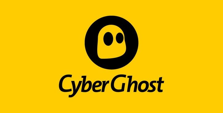 CyberGhost VPN is the perfect tool for viewing content during the holidays, 79% off during Black Friday (Sponsored)