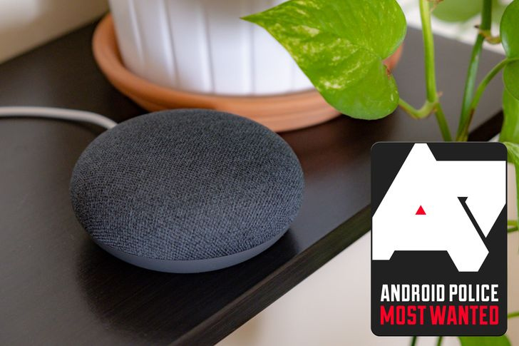 The very best deals on smart speakers and displays for Black Friday