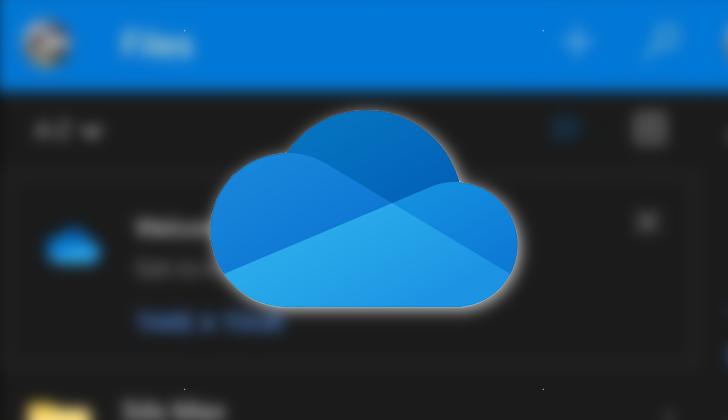 Microsoft OneDrive gets one step closer to replacing Google Photos
