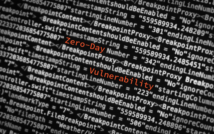 [Update: Patched] Pixel, Samsung, and Xiaomi phones among those susceptible to resurfaced zero-day vulnerability