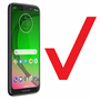 Verizon now selling Moto G7 Play seven months after launch