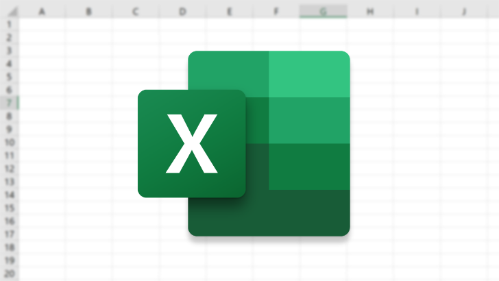 Microsoft Excel hits one billion Play Store installs