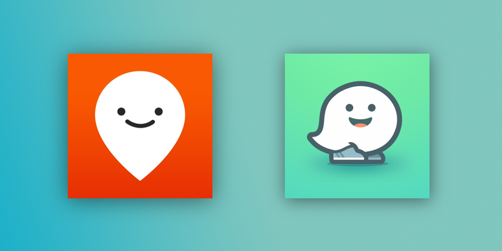 Transit app Moovit integrates Waze Carpool to route finding