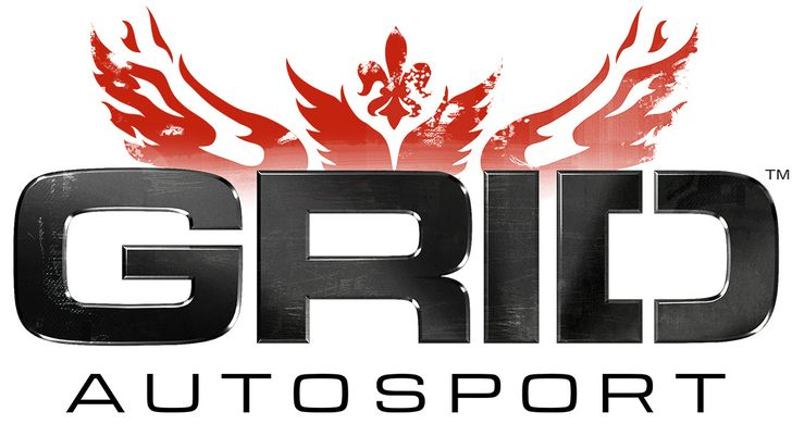 GRID Autosport finally arrives on Android, and you can pick it up today for $10