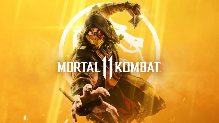 Get Mortal Kombat 11 for $30, plus 16 other deals on Stadia this week