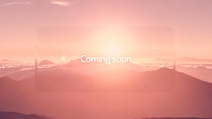 Nokia teases new phone set to be unveiled on December 5th