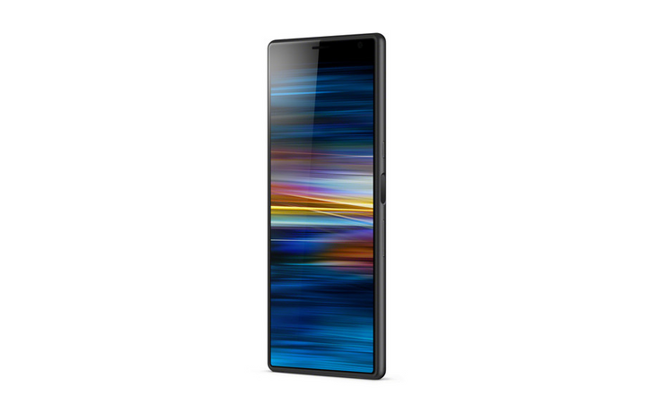 Sony's very tall Xperia 10 Plus is $330 ($100 off) at Amazon, B&H, and Best Buy