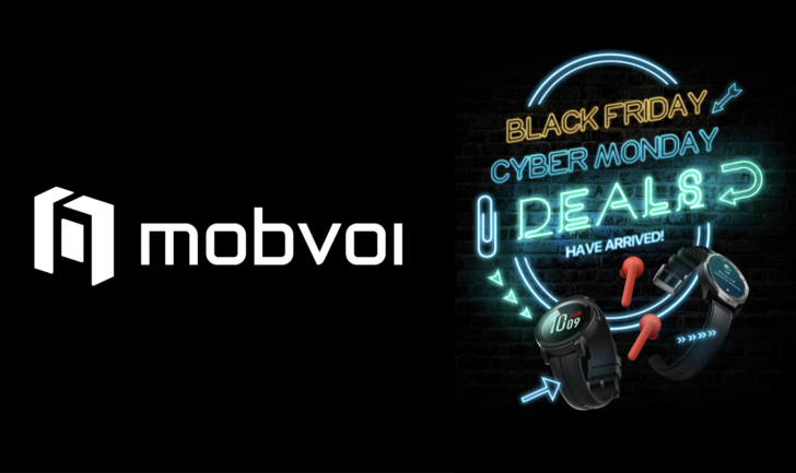 Latest Mobvoi TicWatches are all 25% off, TicPods Free just $50 (62% off)