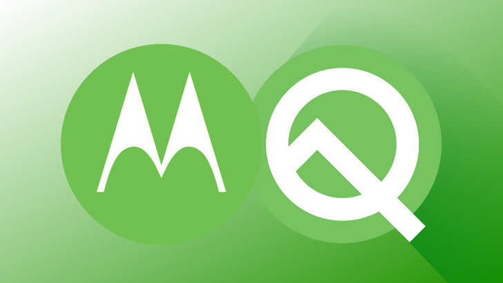 Motorola One Power among the first Motos to receive Android 10 beta (Update: Stable rolling out)