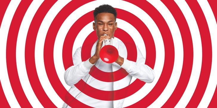 Target unveils Black Friday discounts, best deals start November 27th (Update: Live)