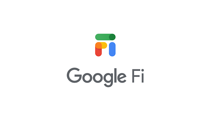 Google Fi brings spam protection, VPN encryption, and Wi-Fi calling to more phones