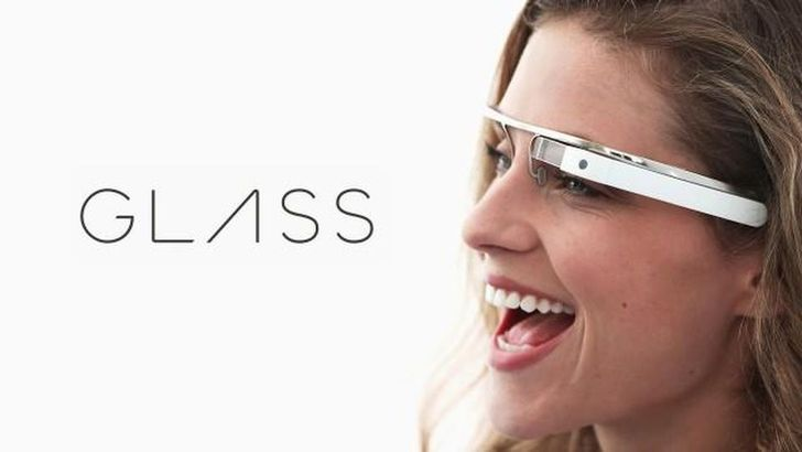 Google puts Glass Explorer Edition out to pasture with final update