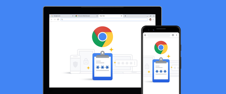 Google is rolling out stolen password protection in Chrome 79