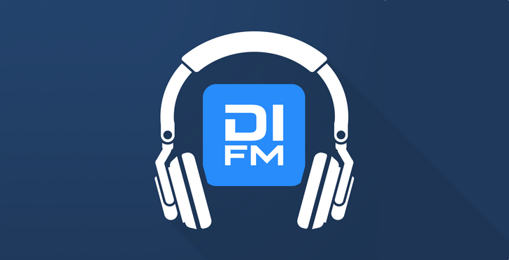 Electronic music radio DI.FM finally adds Android Auto support (Update: Other genres, too)