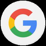 Google apparently testing Material Design homepage tweaks