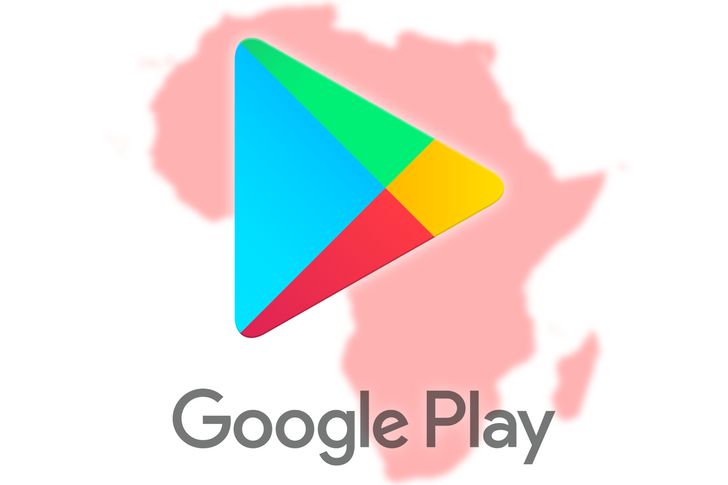 Developers in 13 African countries can now sell paid apps and games on the Play Store (Update: Three more)