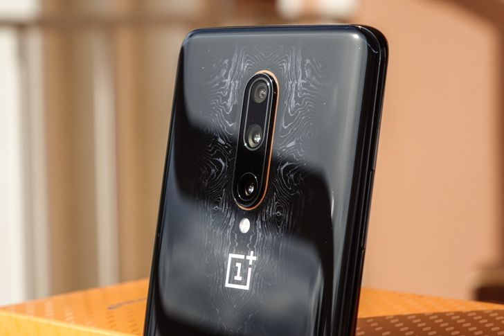Unlocking the bootloader on the T-Mobile OnePlus 7T Pro 5G McLaren breaks your ability to install updates (Update: Potential fix)