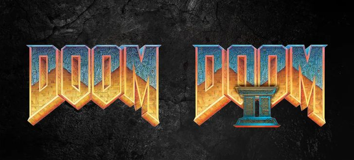 Doom and Doom II for Android get WAD support, 60FPS mode, and more