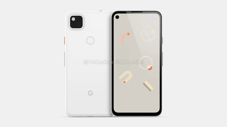 Frontrunner emerges among potential Pixel 4a codenames, helping to narrow down hardware expectations (Updated)