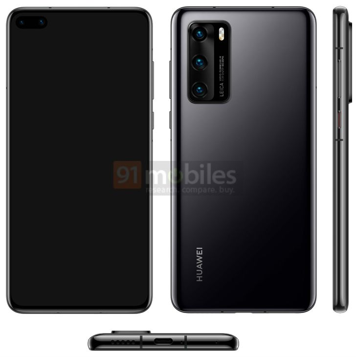 Huawei_P40_Pro_claims_to_have_52_megapixel_camera