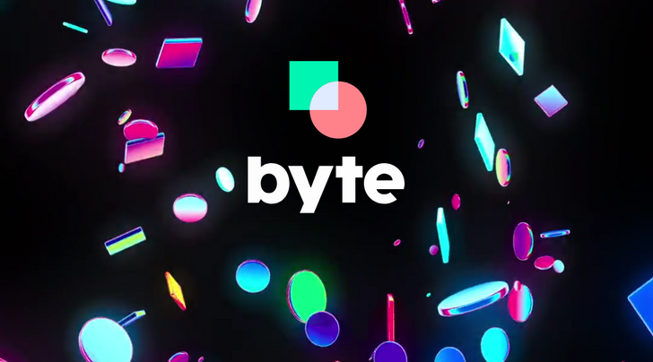 Vine's successor Byte is now out on the Play Store