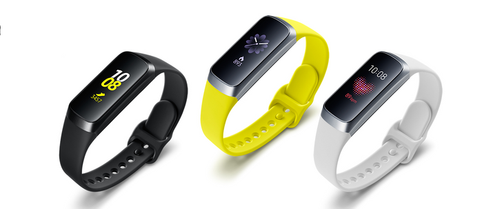 Start working off that winter blubber with the Samsung Galaxy Fit and Buds for just $150 ($80 off)