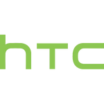 HTC's site down for many, Elevate program in doubt (Update: Site fixed, Elevate dead)