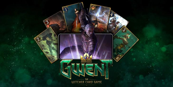 GWENT: The Witcher Card Game is finally available on Android (Updated)