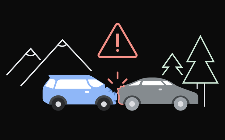 Pixel 4 car-crash detection can now be sideloaded onto older Pixels thanks to Android 11 Preview