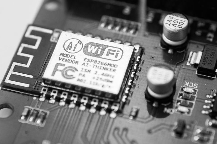 Wi-Fi vulnerability affecting WPA2 encryption makes older Android phones insecure