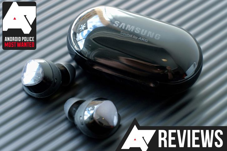 Samsung Galaxy Buds+ review, two months later: Still the true wireless go-to