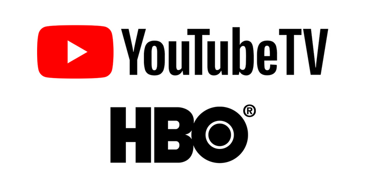 HBO will be available on YouTube TV this spring