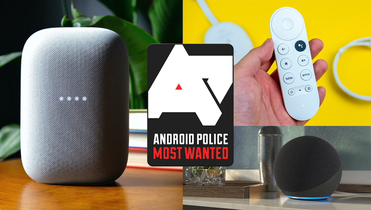 The best smart home devices you can buy right now (Fall 2020)