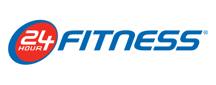 24 Hour Fitness offers premium app features for free as it temporarily closes clubs due to COVID-19