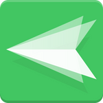 AirDroid picks up AirDrop-like file sharing