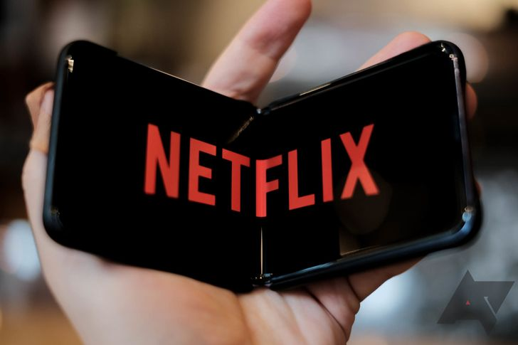 How to use Netflix 'screen lock' mode to keep your Ozark binges uninterrupted