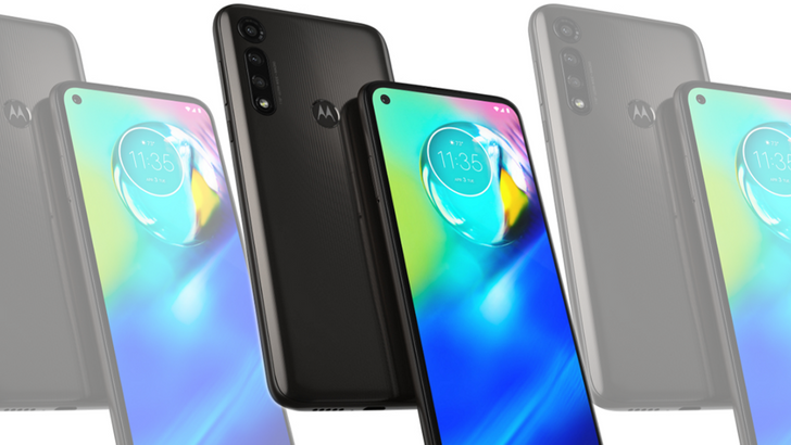 Supposed Moto G8 Power Lite leaks, has one less camera than G8 Power (Update: Correct renders)