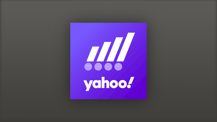 Yahoo to launch $40 unlimited mobile plan powered by Verizon