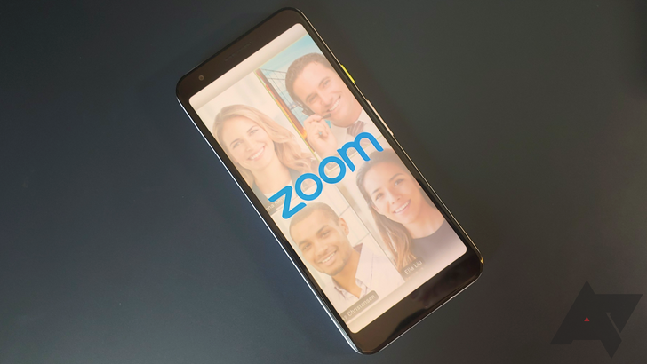 How to turn your smartphone into a professional Zoom webcam: Mounts, lights, and more