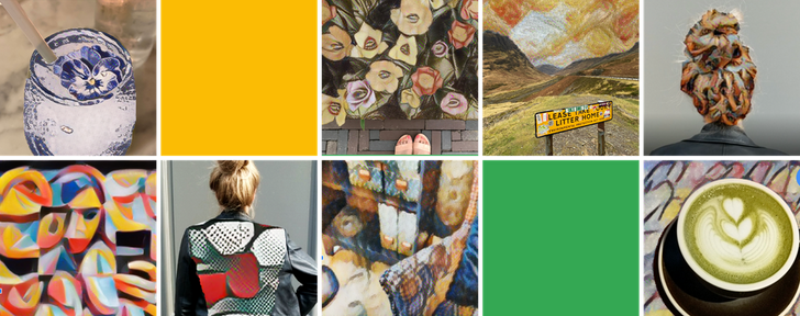 Google Arts & Culture app turns selfies into AI-powered works of art inspired by famous paintings