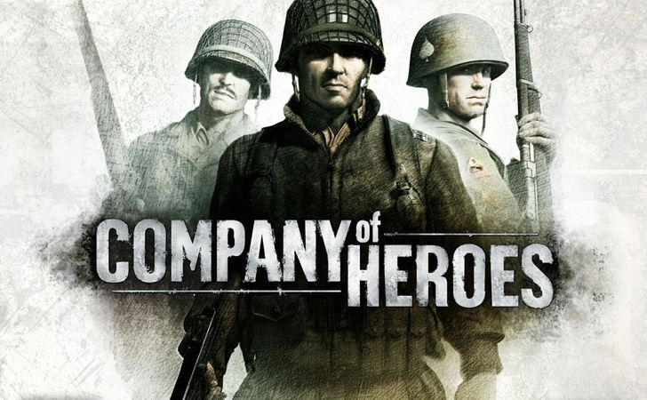 Company of Heroes finally arrives on Android with an excellent port